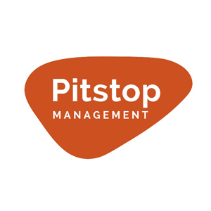 Pitstop management