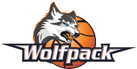 Wolfpack-logo200x100.png